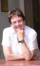 Hilary Cooper (3)