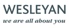 wesleyan-logo-large