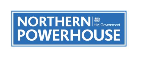 n-powerhouse