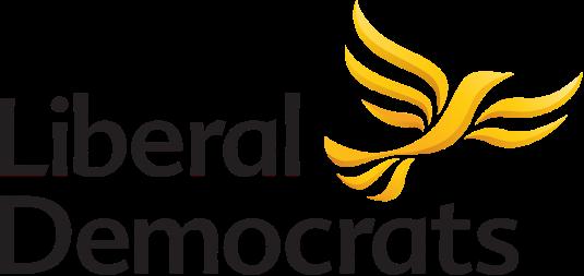 Liberal_Democrats_logo_2014.svg